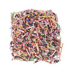 1000+pc.+Bulk+Candy+Assortment++-+OrientalTrading.com