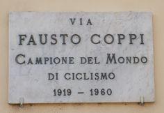 Fotografando...: Giro d'Italia n.100: 14^ tappa: Castellania - Oropa