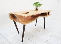 [가구디자인]고양이 테이블 : 네이버 블로그