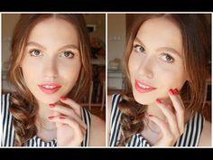 Son Zamanlardaki Günlük Makyajım - 6izle Maybelline, Brows, Chanel, Eyebrows, Eye Brows, Brow, Eyebrow, Arched Eyebrows