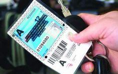 http://www.onerca.ro/rca-ieftin/info-asigurari-auto/cea-mai-ieftina-asigurare-rca-online/