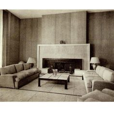 Living Room with Corner Fireplace Decorating Ideas . Living Room with Corner Fireplace Decorating Ideas . 20 Cozy Corner Fireplace Ideas for Your Living Room Fireplace Furniture, Home Fireplace, Fireplace Surrounds, Fireplace Design, Fireplace Ideas, Fireplace Mantels, Living Room Furniture Layout, Living Room Interior, Living Room Designs