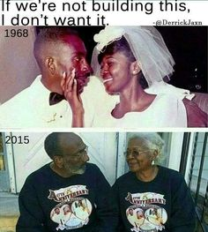 Black Couples, Couples In Love, Black Love, Black Art, Black Marriage, Black History Facts, Everlasting Love, Endless Love, Beautiful Love