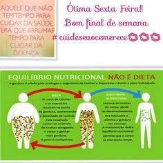 #cuidesevocemerece💗💋💋 Conheça e mude sua vida www.ebellasaudeebeleza.com