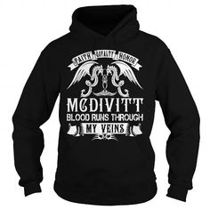 MCDIVITT Blood - MCDIVITT Last Name, Surname T-Shirt #name #tshirts #MCDIVITT #gift #ideas #Popular #Everything #Videos #Shop #Animals #pets #Architecture #Art #Cars #motorcycles #Celebrities #DIY #crafts #Design #Education #Entertainment #Food #drink #Gardening #Geek #Hair #beauty #Health #fitness #History #Holidays #events #Home decor #Humor #Illustrations #posters #Kids #parenting #Men #Outdoors #Photography #Products #Quotes #Science #nature #Sports #Tattoos #Technology #Travel #Weddings…