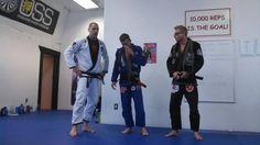 Adamson brothers are now Black Belts! - BJJ World Blog Adamson Bros Brazilian Jiu Jitsu   Seaside BJJ   orbjj.com   30 Days Free! Building Life Champions