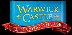 Should you convert Tesco Clubcard points into Warwick Castle tickets? Is it worth converting your Tesco Clubcard points into Warwick Castle tickets? Today I want to look at whether this Warwick Ca. Castle Break, Merlin Entertainments, September Events, September 2, Mike The Knight, Freebies Uk, Dark Castle, Warwick Castle, Ancient Myths