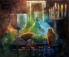 The Lord is my Sheppard... Psalm 23 Lord Is My Shepherd, The Good Shepherd, Hope In God, Psalm 122, Different Kinds Of Art, Prophetic Art, Jewish Art, Worship The Lord, Christian Art