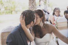 http://www.pedropintofotografia.pt/casamentos/casamento-alexandra-e-ricardo-25-08-2013.html