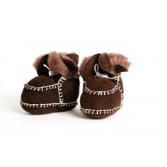 Nunabean Pram Shoes - Cocoa Blush Shoes Too Big, Cocoa, Africa, Sewing Kits, Cute, Fill, Handmade, Blush, Stuff To Buy