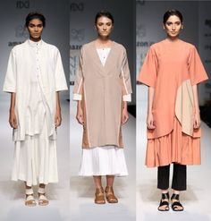 Comfotable chic at Lovebirds #SS16 #aifw #fashion #runway #trends #nowtrending #androgyny