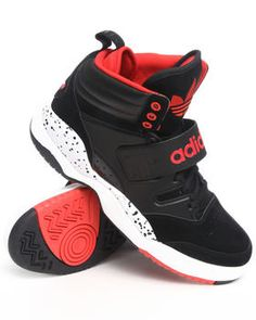 quality design a2b7e 6c3b4 Addidas Sneakers