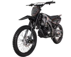 New Apollo Dirt Bike 250cc Agb-36(apollo)(l08) Apollo Precision Tools http://www.amazon.com/dp/B00ADXWMUK/ref=cm_sw_r_pi_dp_E.s0tb0BFJNTSWAN