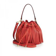 Proenza Schouler's New It Bag (And Some Similar Styles)   The Zoe Report