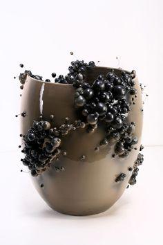 Vasebook, Francesco Ardini.