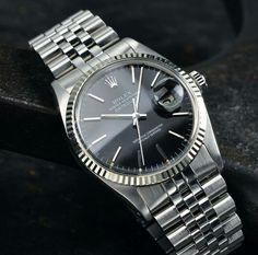 Rolex Datejust - luxury watches men, inexpensive mens watches, sale on mens watches *sponsored https://www.pinterest.com/watches_watch/ https://www.pinterest.com/explore/watch/ https://www.pinterest.com/watches_watch/citizen-watches/ http://www.intellicast.com/Storm/Severe/WatchesWarnings.aspx
