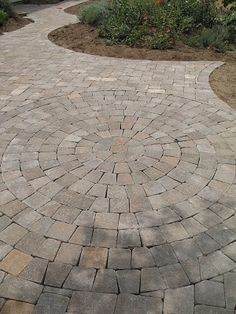 Paver Patio Installers Cary NC Raleigh NC Durham NC Chapel Hill NC