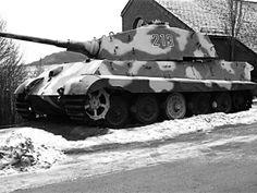 Stuka : Foto