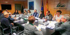 12 empresas españolas representarán a España en los Premios Europeos de Medio Ambiente a la Empresa