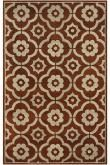Portofino Area Rug - Rugs - Transitional Rugs - Contemporary Rugs - Asian Influence Rugs - Floral Rugs   HomeDecorators.com
