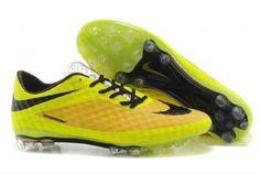 https://www.sportskorbilligt.se/  2100 : Billiga Nike Fotbollskor  Hyper Svart Gul SE058031fpfJbzydJ
