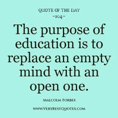 1000 images about f e q famous education quotes on