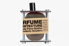 comme_des_garcons_perfume_architecture_01.jpg