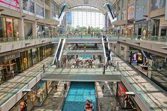 Sands Singapore, Singapore Travel, Singapore Vacation, Paris Shopping, Shopping Mall, Go Guide, Guide Shop, Shop Till You Drop, Luxury Shop