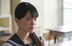 志田彩良 - Bing images Image