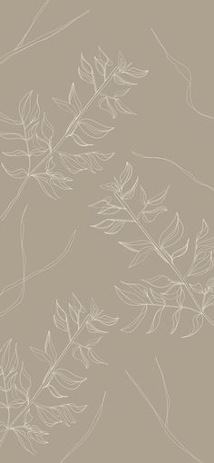 Branches - dark background  | iPhone screensavers