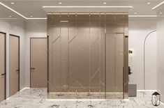 - Picture gallery - View full picture gallery of - Feature Wall Design, Tv Wall Design, Hall Design, Screen Design, House Design, Mirror Panel Wall, Mirror Wall Tiles, Mirrors, Modern Mirror Design