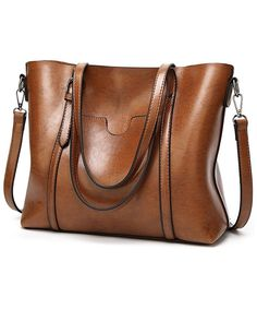 1337 Best purses images in 2019   Leather totes, Leather handbags ... 5c3aff0e62