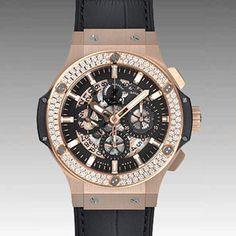 ウブロコピー ビッグバンダイヤモンド311.PX.1180.GR.1104 ブランドコピー スーパーコピー 腕時計コピー