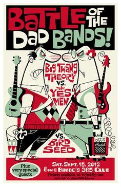 Battle-of-the-Dad-Bands-final.jpg 316×488 pixels