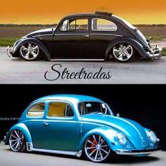 Siga nossas redes sociais.  http://www.streetrodas.com.br/ https://plus.google.com/101135426724950762026