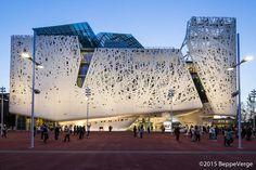 Tutte le dimensioni |EXPO Milano 2015 | Flickr – Condivisione di foto!
