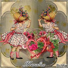 img gif Un beau samedi! Marceline, Floral Wreath, Wreaths, Google, Decor, Floral Crown, Decoration, Door Wreaths, Deco Mesh Wreaths