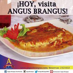Inicia el mes disfrutando en Angus Brangus de un delicioso filete de pescado, bañado en salsa a la naranja. Reservas: 2321632 o a través de nuestro sitio web www.angusbrangus.com  #medellin  #cena #restaurantes #almuerzo #enero #RestaurantesMedellín #LasPalmas #carnes #familia #pareja #langostinos #vino #Colombia #novios #amigos #viernes  #AngusBrangus http://ow.ly/i/888Ru