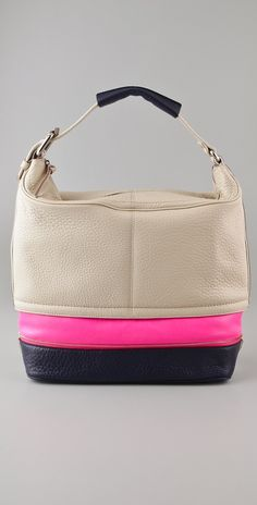 7f462eabd4 23 Best Handbags Galore images