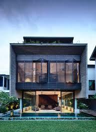 Smart Home Architecture Design Smart Home Design Design Tech Homes Floor Plans Smart Home Design Pdf Smart Home Design Dream House Exterior House Exterior