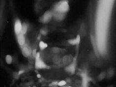 emak bakia (leave me alone) ~ man ray 1926 Reasons For Insomnia, Man Ray Photography, Avant Garde Film, Alone Man, Canterbury Tales, Max Ernst, Artist Art, Short Film, Modern Art