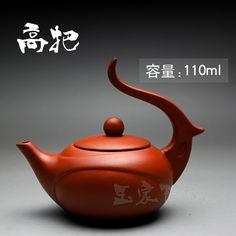 Popular Handmade Ceramic Teapots-Buy Cheap Handmade Ceramic ...