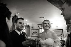 Thatched Inn Pints, Wedding Day, Crown, Concert, People, Fashion, Pint Glass, Pi Day Wedding, Moda