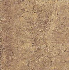 ARMONIE by ARTE CASA/MODA Nettuno/Planet barbara 60x60x0,95 lesklý