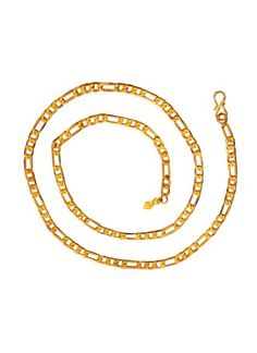 Elegant gold figaro chain fashion chain figaro chain designs for gold figaro chain fashion chain mens chain designsmens chain goldgold chain designs mozeypictures Image collections