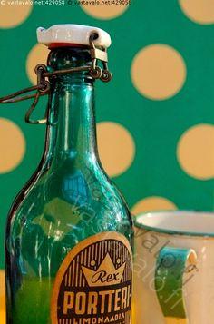 Kuvahaun tulos haulle sitruunasooda limonadi