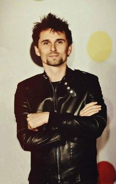MB #Muse