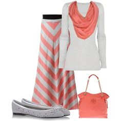 """Untitled #102"" by candi-cane4 on Polyvore"