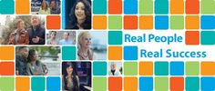 Reliv Opportunity: Real People. Real Success. https://www.youtub Discover what the Reliv home-based business opportunity could mean for you through the stories of these Reliv Distributors. Learn more at https://reliv.com/reliv-opportunity.