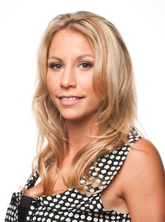 Lyssa Chapman on her new book, her new show and life beyond Dog the Bounty Hunter